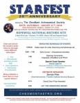 Starfest_20th flyer 6.28.18Web